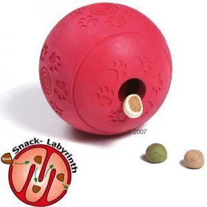 boomer-snackbal