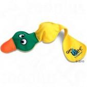 get-wet-duck