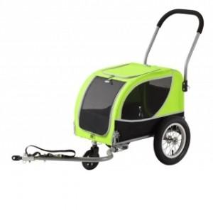 ridder-ride-mini-300x300