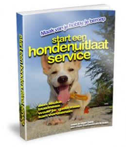 hondenuitlaatservice-beginnen